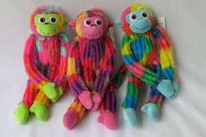 150180A plush toys