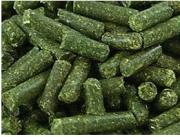 Alfalfa Hay Pellets Animal Feed- Alfalfa Pellets
