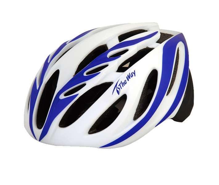 Sports Safety Helmet