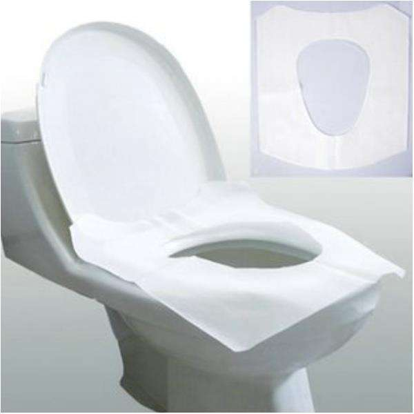 Toilet Seat Cover Disposable Paper