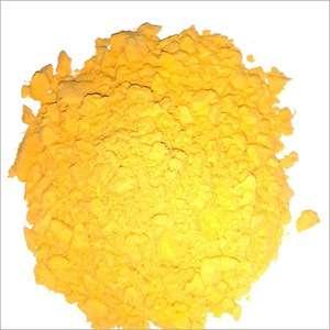 动物饲料玉米麸质粉。