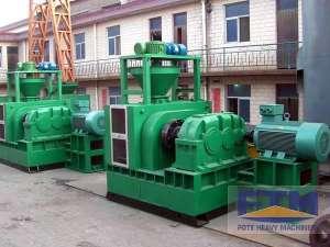 液压型煤机/重型液压型煤机