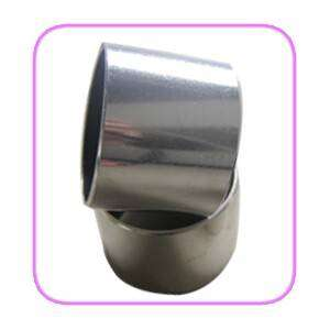 China Sliding Bearing Bushing manufacturer