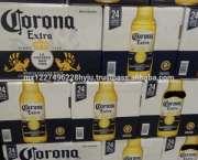 Corona Extra Beer 24pk 355ml