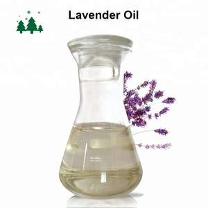 Plant Essential Oil Cosmetic Grade Essential Oil Manufacture Lavender Oil Price