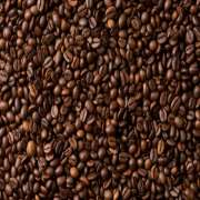 ROBUSTA COFFEE/ROBUSTA COFFEE