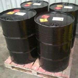 柴油D2/EN590