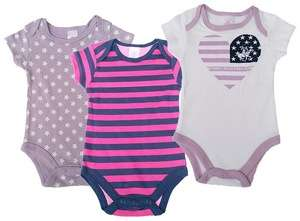 Baby Cotton Clothing Wholesale Organic Clothing Manufacturers In