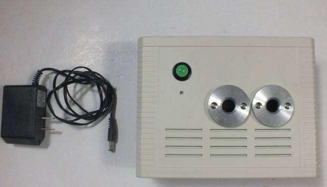 Car Plug Tester Spark Plug Tester Wholesale Manufactured by Master Qualified