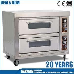 电动比萨机立式烤面包机比萨烤箱销售