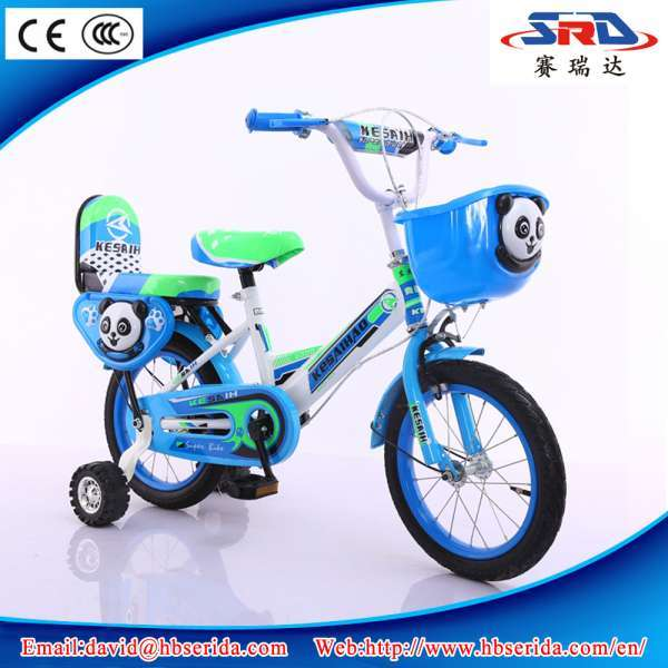123e2799ca8 Hot Sale Kis Bike / The Cheapest Kid Bicycle / Kid Bicycle For 3 Years Old  Children