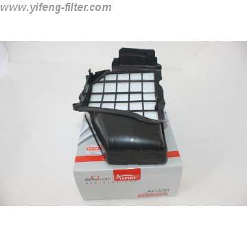 Air Filter 4FD 819 441,Cabin filter;Vehicle spare parts Like