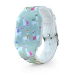 RFID NXP NTAG213 Colorful Silicone Wristband Performance