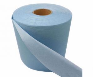 Joylong JWC01/C02 Multi-functional Industrial Wiper Tack Cloth for Car Painting Clean Workshop
