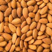 Almond nuts for sale / Quality California Almond
