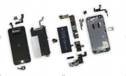 Spare Parts Replacement for Mobile Phone