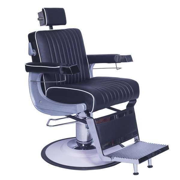 Marvelous Big Pump Base Adjustable Reclining Beauty Chair Wholesale Creativecarmelina Interior Chair Design Creativecarmelinacom