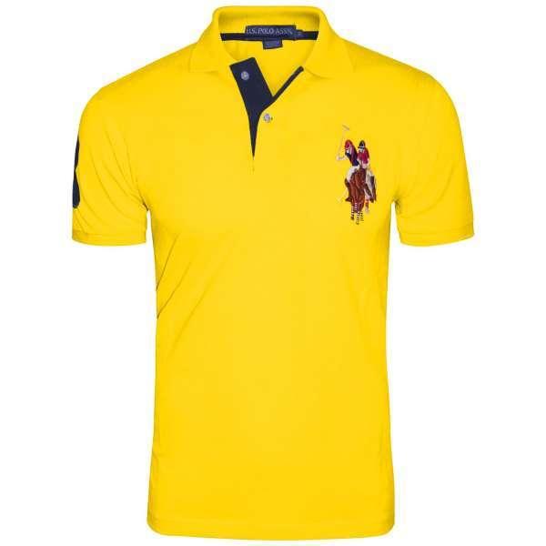 Pakistan Wholesale Men Polo T Shirt