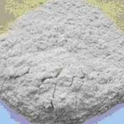 Chestnut flour with high quality and best price