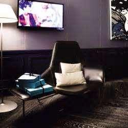 Brilliant Zanotta Lama Comfortable Genuine Leather Lounge Chair For Beatyapartments Chair Design Images Beatyapartmentscom