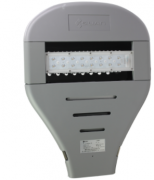 55W IP66 100lm/w LED Street Light DL5K4A01