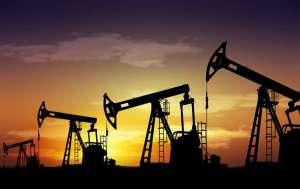Oil, LDPE, liquefied gas, bitumen, fuel oil of all grades, diesel fuel, petroleum coke, urea, copper condensate, copper sulphate