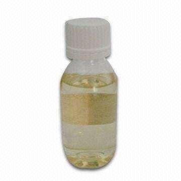 Polyepoxysuccinic Acid (PESA)
