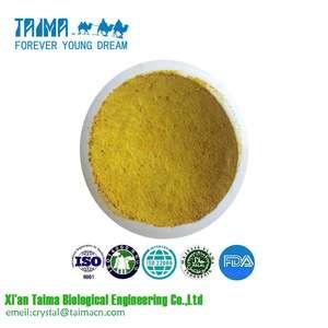 XIANTAIMA Provide top Quinocetone/CAS No.81810-66-4 good price!
