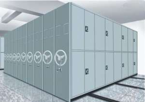 Intensive Mobile Containers Combination Supplier