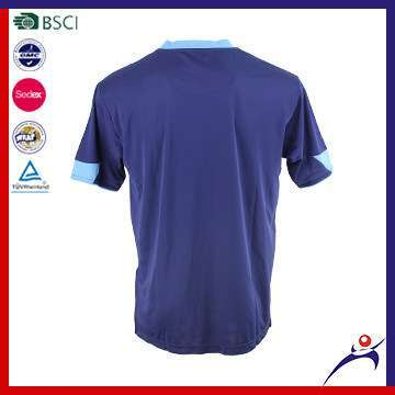 6f36666a9d6 2014 New Design Is Very Popular In China Soccer Jersey Like