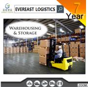 Sea freight shipping to MANCHESTER UK  from china guangzhou shenzhen qingdao etc for LCL/FCL