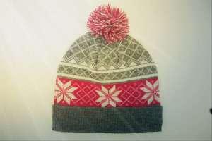 knitted hat&scarf&gloves, straw hat, fedora,socks etc.