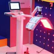 LED bio therapy equipment photon light therapy rejuvenation PDT equipment