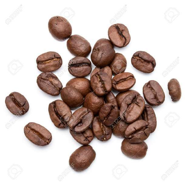 Wholesale Roasted Arabica And Robusta Green Coffee Beans For Sale