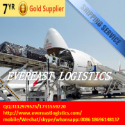Air shipping / dangerous cargo / international / logistics / bulk vessels / sea freight /container to  COLUMBUS