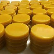 100% Quality Bee wax Thailand