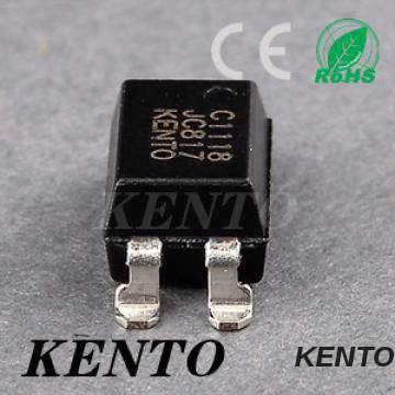 JC817/817S/Jc357?JC3H7 DIrectional Optocoupler