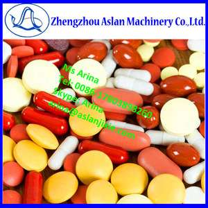 Lab Pill Making Machine/ Camphor Pressing Machine/ Single