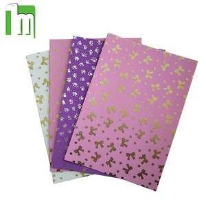 Wholesale Colorful Glitter EVA Foam Sheet