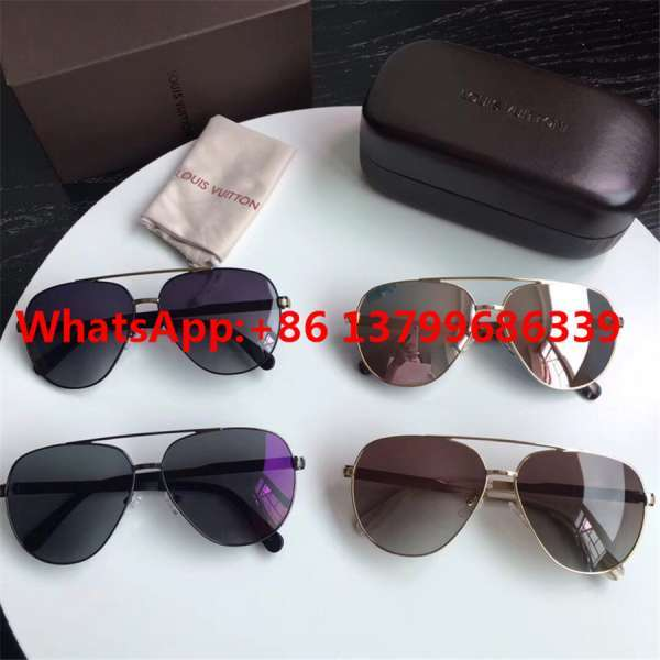 0b318362ee Wholesale Sunglasses LV Glasses Sale Cheap LV Eyeglasses For Women Men
