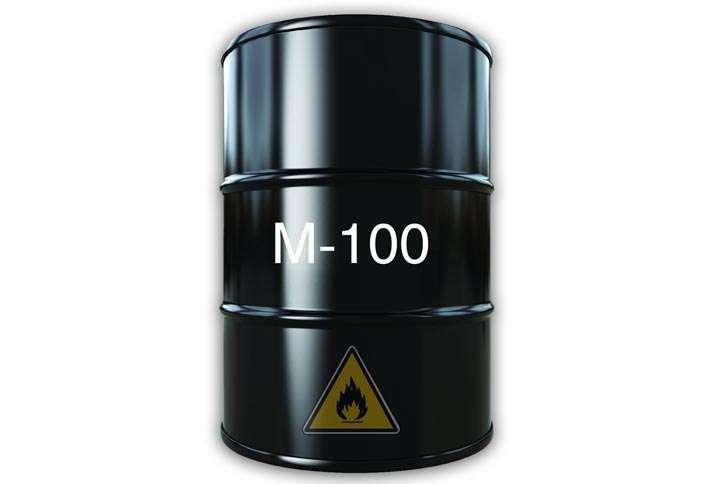 MZUT-M100