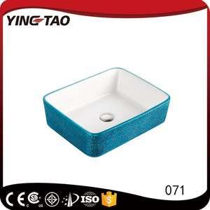卫生洁具中国顶级卫浴陶瓷方盆