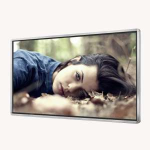 """19"""" Indoor Capacitive Touch Android Monitor"""
