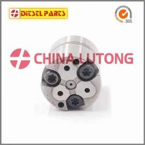 CAT common rail control valve 32F61-00060 Caterpillar control valve