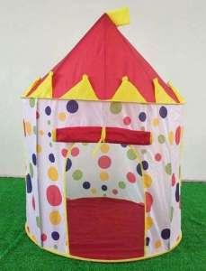 outdoor kids tents