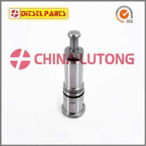 Hot sale Diesel Injection Element 2 418 455 029 Fuel Injector