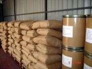 Dimercaptosuccinic Acid    CAS: 55-304-2