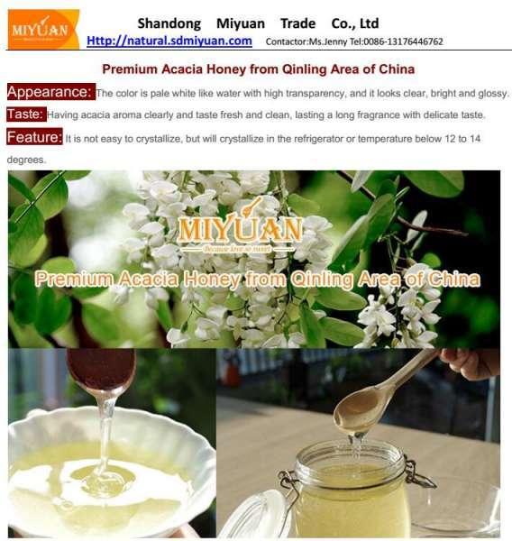 Raw Honey Manufacturers   Raw Honey Suppliers – eWorldTrade