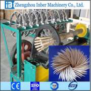 used wood toothpick making machine,toothpick production line price