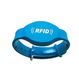 Factory Price Soft PVC Wrist Bands Custom PVC Wristband